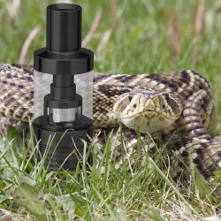 Rattlesnake Atomiser