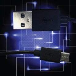 Micro USB Charging Lead