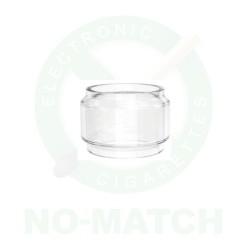 Nautilus 3 Bubble Glass
