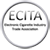 Members of Electronic Cigarettes Industry Trade Association