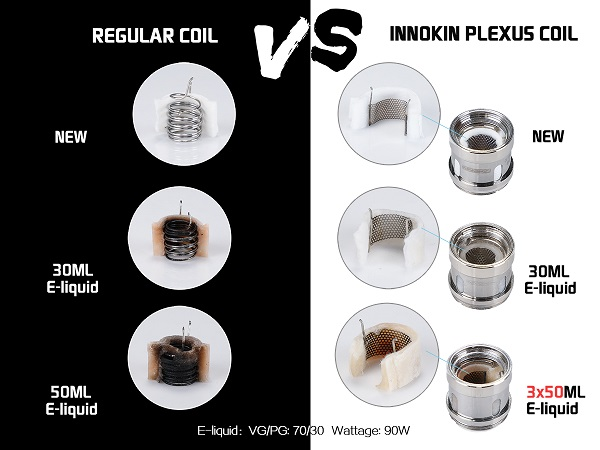 proton_coils_compare.jpg