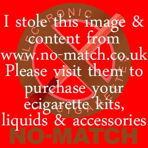 You must be aged 18 or over to use, or purchase, from our site